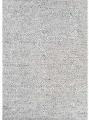 Dywan Suelo Marbled Fargotex 160x230cm