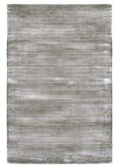 Dywan Vidal Silver Fargotex 160x230cm
