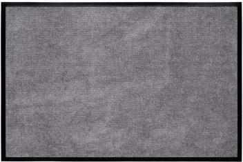 Wycieraczka Pure Grey BBHome 60x90cm
