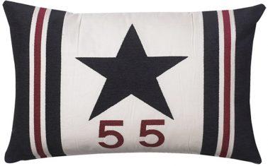 Poduszka dekoracyjna Star 55 FS Home Collections 45x65cm