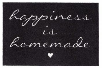 Wycieraczka Happiness BBHome 50x75cm