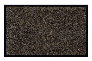 Wycieraczka Watergate Brown BBHome 50x80cm