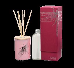Dyfuzor zapachowy Dragonfly Pink bbhome
