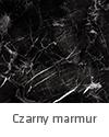 Czarny Marmur