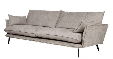 Sofa Lennon MTI Furninova