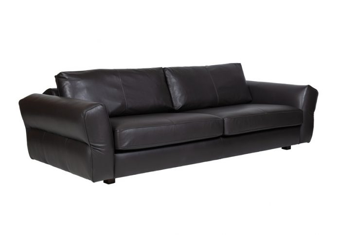 Sofa Pure MTI Furninova bbhome