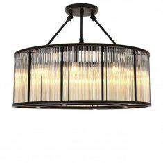 Lampa wisząca Bernardi Eichholtz 80x61cm