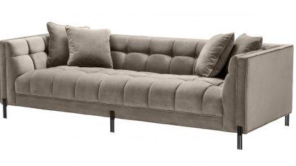 Sofa Sienna Eichholtz 234x95x68cm