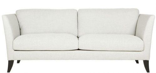 Sofa Koriander Sits