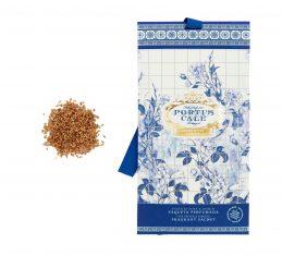 Saszetka perfumowana Gold & Blue Castelbel