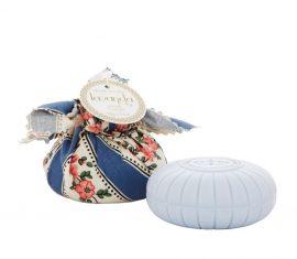 Mydło Chita Lavender Castelbel 150g