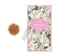 saszetka perfumowana white jasmine castelbel bbhome