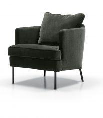 Fotel Julia Sits 70x78x81/45cm