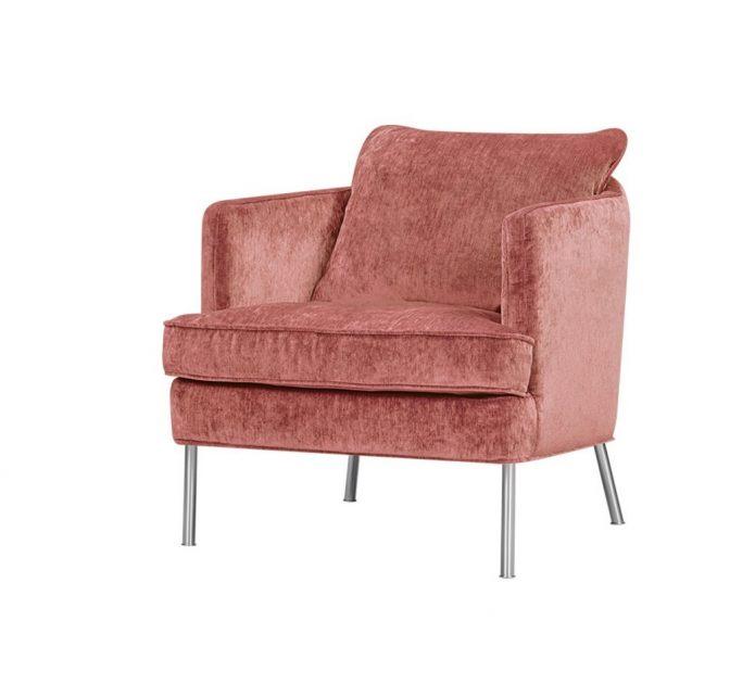 fotel julia sits bbhome