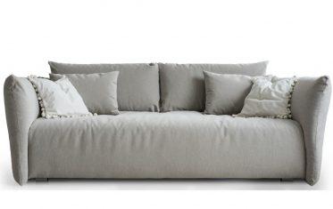 Sofa Moria Rosanero