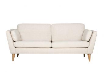 Sofa Mynta Sits