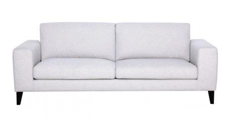 Sofa modułowa Passion Sits