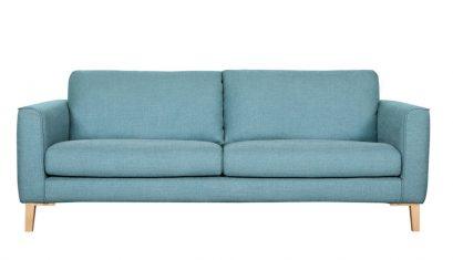 Sofa modułowa Ronja Sits