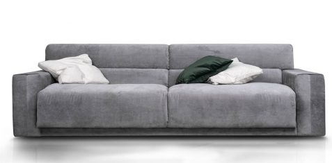Sofa Cloud Rosanero