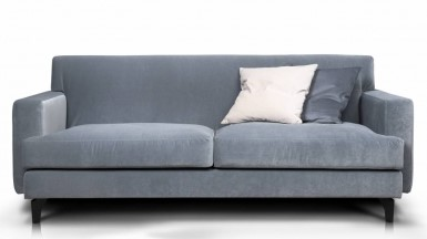 Sofa Rio Rosanero
