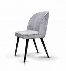 Krzesło Dante Rosanero