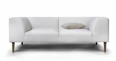 Sofa Mia Rosanero