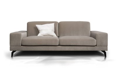 Sofa modułowa Enjoy Rosanero
