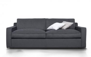 Sofa Harold Rosanero