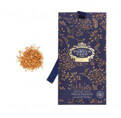Saszetka perfumowana Festive Blue Castelbel