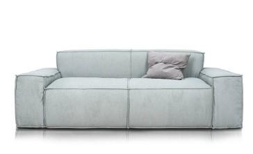 Sofa modułowa Cushions Rosanero