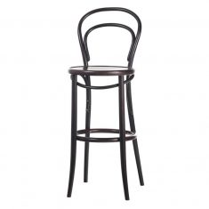 Krzesło barowe Model 14 Ton