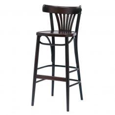 Krzesło barowe Model 56 Ton