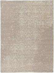 Beżowy dywan w Ornament 3D – DAMASKAL-445E A-21/HB-28 Reza's