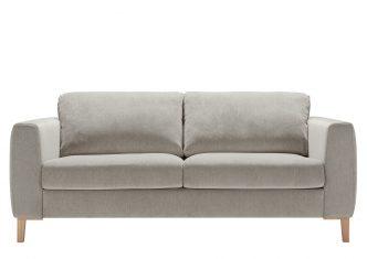 Sofa Henry z funkcją spania Sits