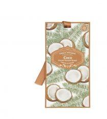 Saszetka perfumowana Coconut Castelbel