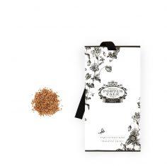 Saszetka perfumowana Portus Floral Toile Castelbel