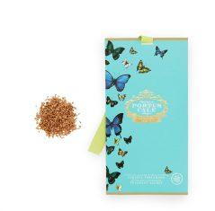 Saszetka perfumowana Portus Cale Butterflies Castelbel