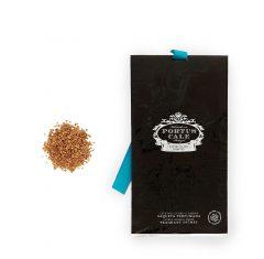 Saszetka perfumowana Portus Black Edition Castelbel