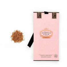 Saszetka perfumowana Portus Rose Blush Castelbel
