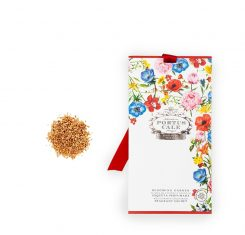 Saszetka perfumowana Portus Blooming Garden Castelbel