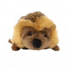 Mały jeżyk maskotka Hedgehog 15cm