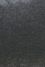 Czarny Dywan Gładki – TWINSET UNI CUT PILE 21515 Brink & Campman