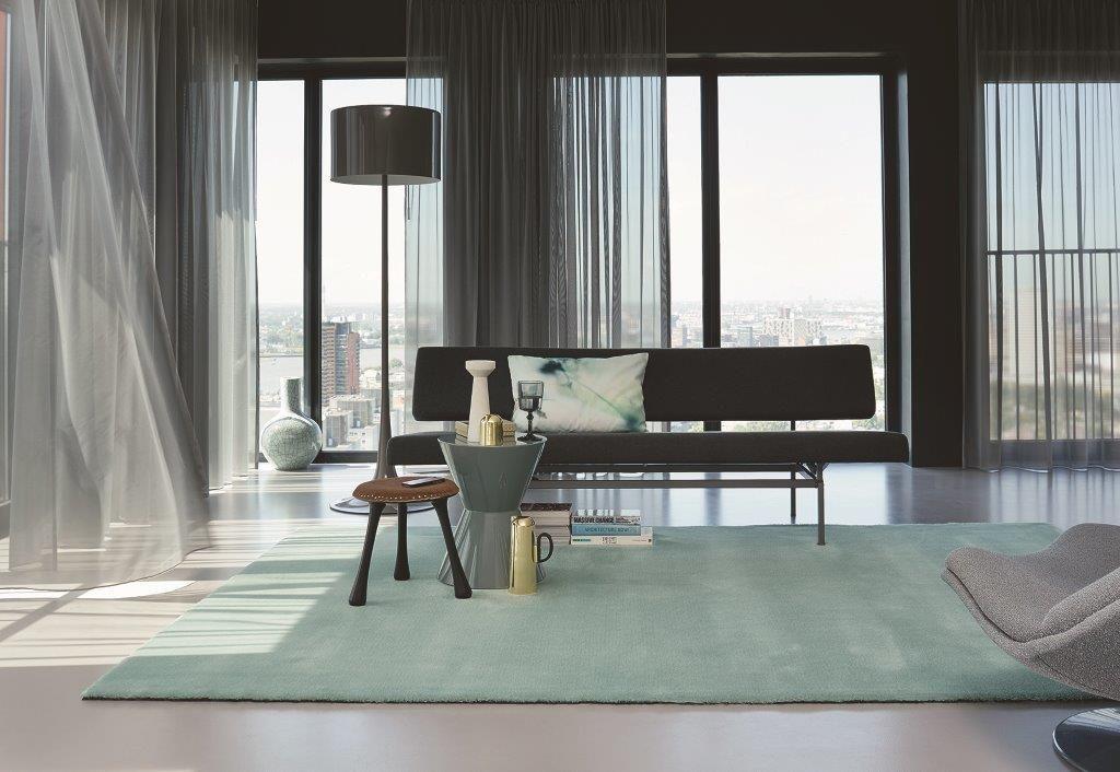 dywany Carpet Decor, Fargotex, Maciej Zień, Christian Lacroix, Eichholtz,Ted Baker, Harequin