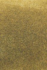 Złoty Dywan Gładki - TWINSET UNI CUT PILE 21506 Brink & Campman