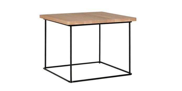 Stolik boczny Classic sits bbhome