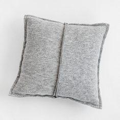 Poduszka Mała L.Grey MOYHA 45x45cm