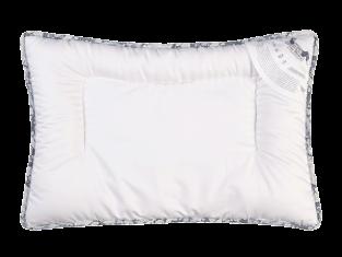 Poduszka Baby z naturalnej wełny My Alpaca 35x55cm