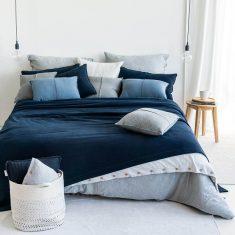 Narzuta Favorite Navy Blue Moyha BBhome