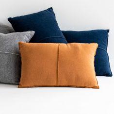 Poduszka bawełniana Favorite Carmel moyha bbhome