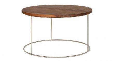 Stolik okrągły Classic Sits 80x45cm